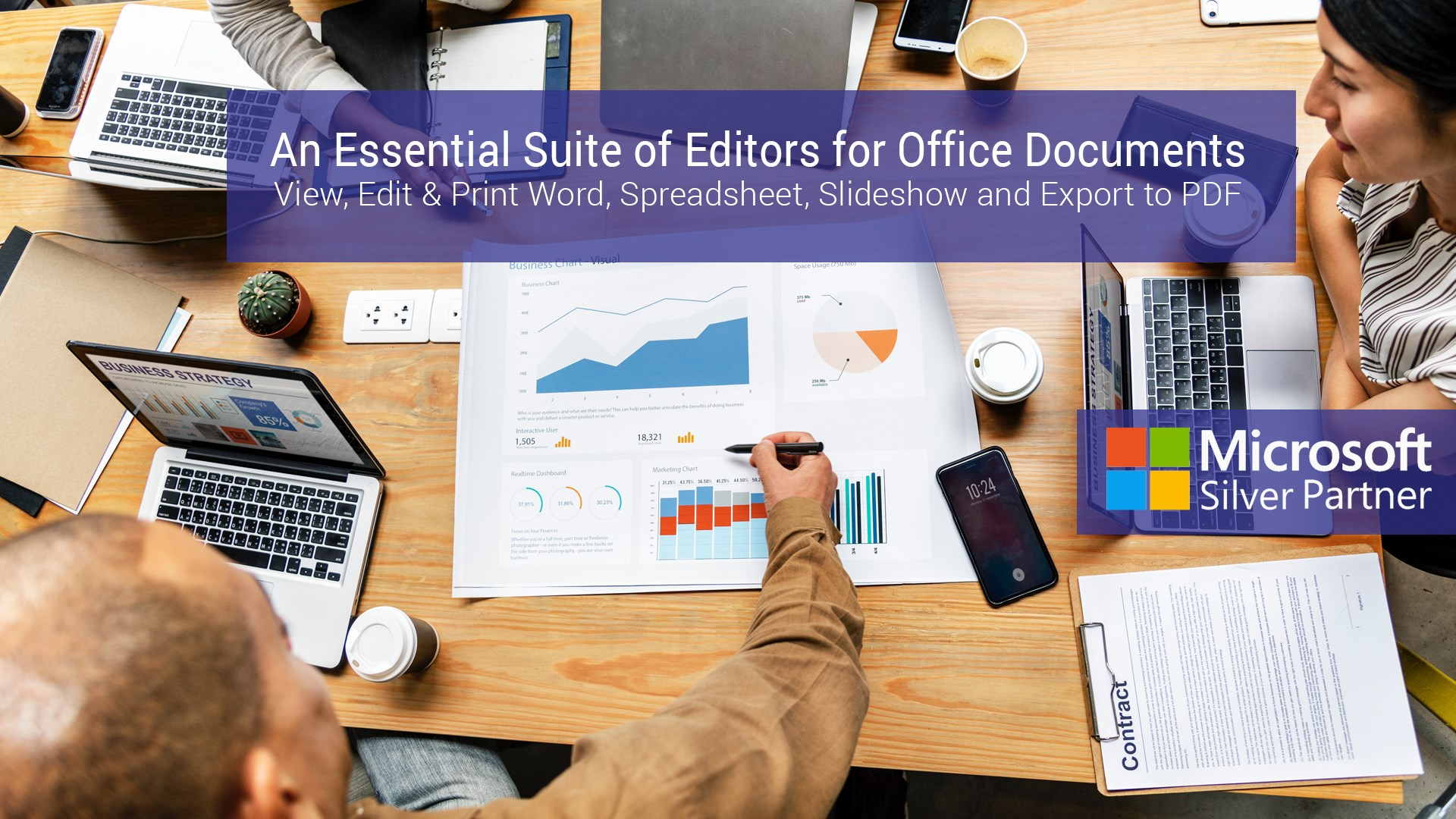 Get Ultra Office Suite Essential Microsoft Store Microsoft office essentials free download