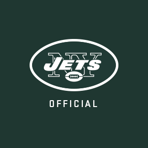 on sale e2096 ba0ab Get New York Jets - Microsoft Store