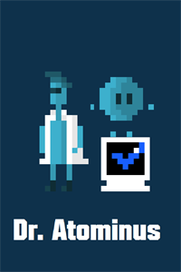 Dr. Atominus (for Windows 10)