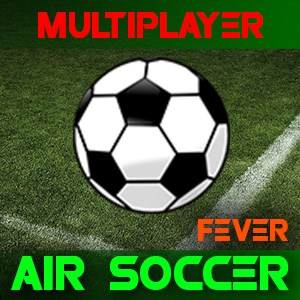 2e22e890566 Get Air Soccer Fever - Microsoft Store
