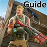 Fortnite Guide