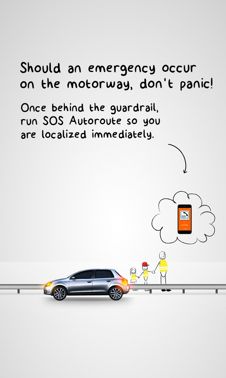 Get SOS Autoroute Microsoft Store