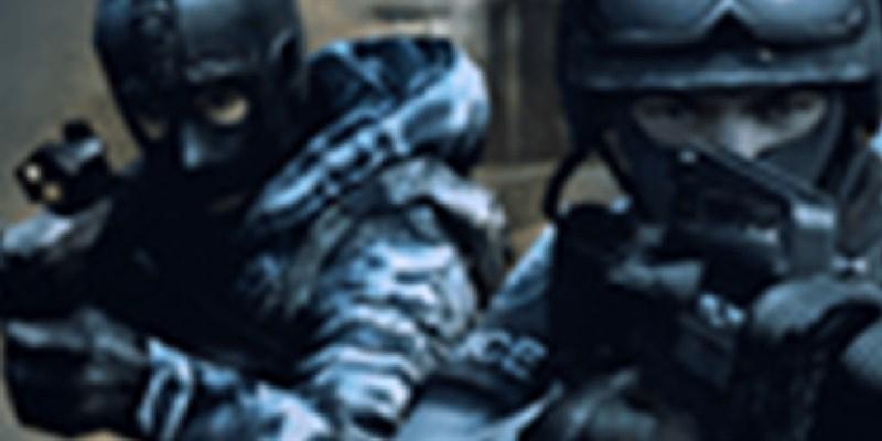 Get War Of Sniper - Microsoft Store