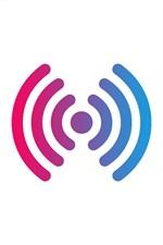 Online Radio - Free Live FM AM beziehen – Microsoft Store de-LU