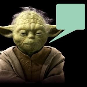 Get Yoda Talk - Microsoft Store