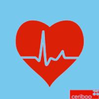 Get Heart Beat Monitor - Microsoft Store