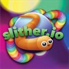 slither.io Pro new