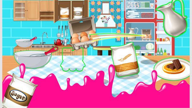 get ice cream maker cooking game simulator microsoft store
