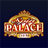 Spin Palace Casino – Slots, Roulette, Blackjack!