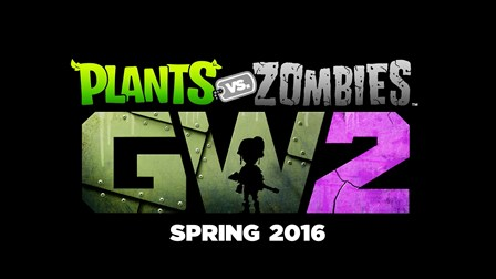 Buy Plants vs  Zombies™ Garden Warfare 2 - Microsoft Store