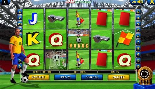 888 Games App