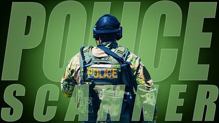 Get Police Scanner Pro Radio - Microsoft Store