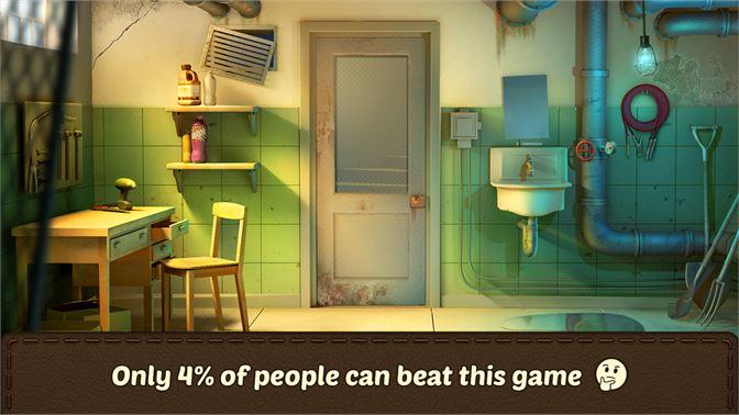 Get 100 Doors Game Escape From School Microsoft Store En In