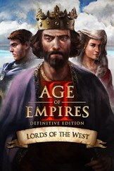 Buy Age Of Empires Ii Definitive Edition Microsoft Store