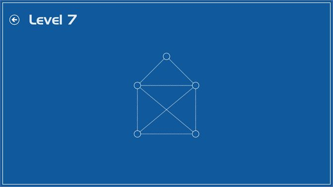 Get blueprint microsoft store screenshot level 7 a classic one malvernweather Choice Image