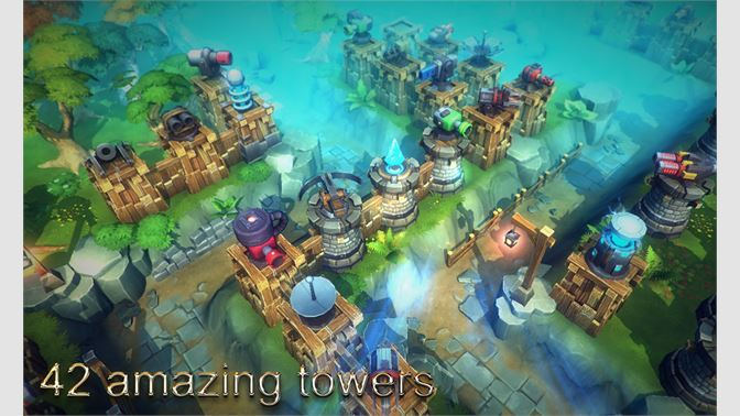 Download tower defense: galaxy field 1. 0. 0 apk for pc free.