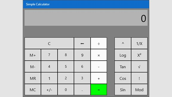 Get Media Locker (Hide Pictures & Videos inside Calculator