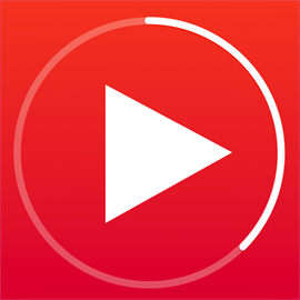 Jio phone youtube app download | jio phone now support youtube and.