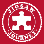 Jigsaw Journey