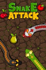 Get Snake Attack Survive - Microsoft Store