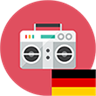 All Radio Stations Germany
