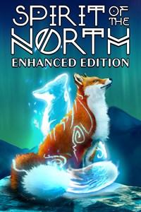 Игра Spirit Of The North теперь доступна на Xbox, но только для Xbox Series X | S