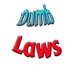 United States Dumb Laws