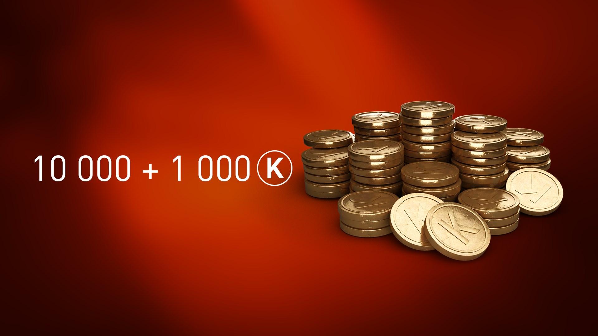 кредит 10000000000 кредитная карта райффайзенбанк 110 дней условия пользования