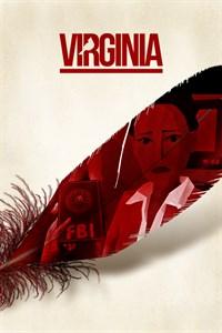 Carátula del juego Virginia