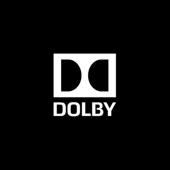 DOLBY ATMOS for Headphones for XBOX Series S/X/Xbox One and Windows 10 PCs