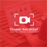 Screen Recorder Master