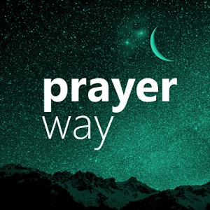 Prayer Way