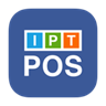 IPT Point Of Sale