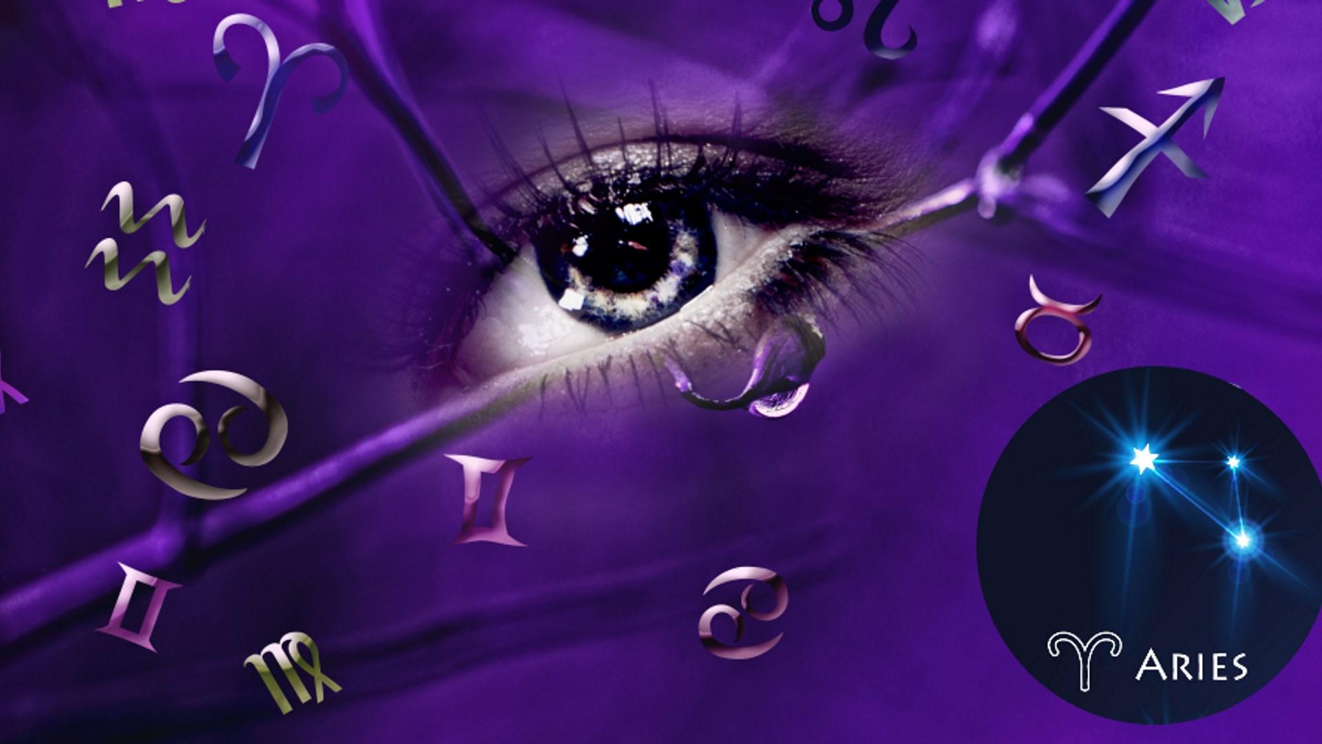 Get Aries horoscope 2019 - supernatural birth chart - Microsoft Store