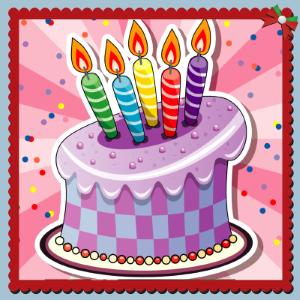 Tremendous Get 101 Birthday Cards Microsoft Store En Sb Birthday Cards Printable Nowaargucafe Filternl