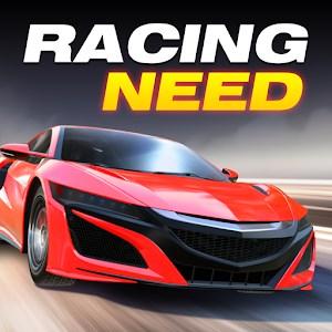 Get Ultimate Car Driving Simulator Game Microsoft Store