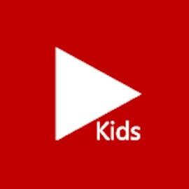 Get Tube Kids