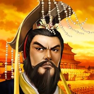 帝王三國繁體版
