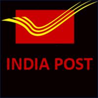 Get Postinfo - Microsoft Store