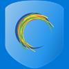 Hotspot Shield VPN Updates