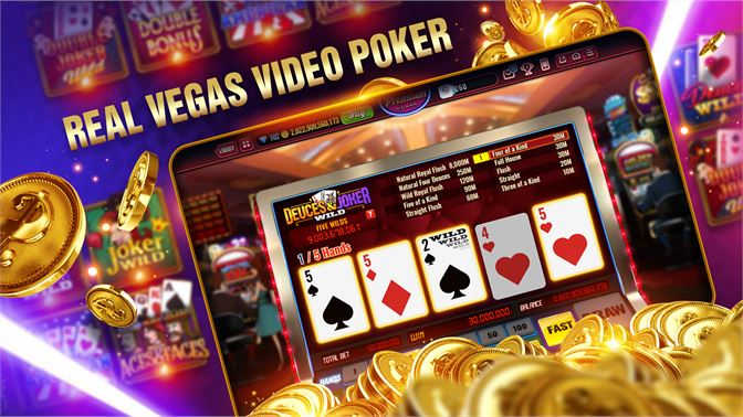 Sands Casinos In Pa - 2021 Online Casino Online Casino Review Slot