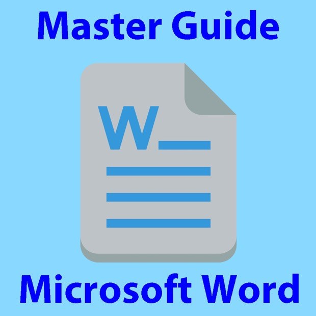 Buy Master Guides For Microsoft Word Microsoft Store