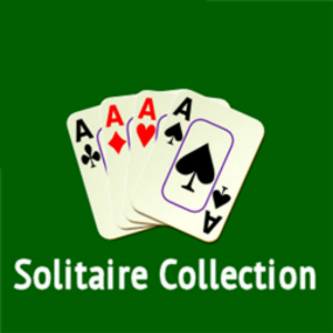 Solitaire Collection X