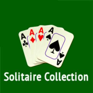 jeu de solitaire gratuit à télécharger pour windows 8