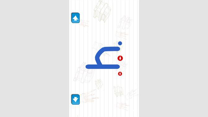 Get Learn Hindi Alphabets - Microsoft Store