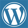 Ultimate WordPress