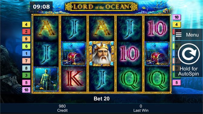 download free casino slots machines