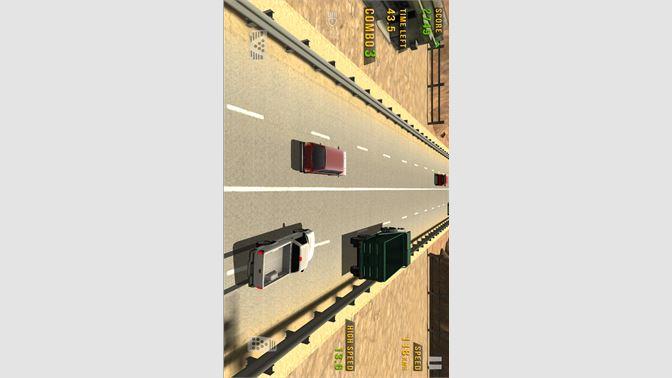 balcony key dragon age Get Traffic Racer Microsoft Store