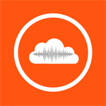 8 MusicCloud - Sound, Music & Audio