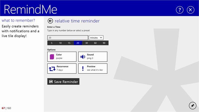 Free desktop reminder architecture modern idea •.